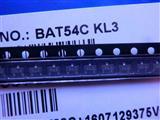 BAT54C