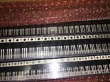 音频功率放大器晶体管 TIP32C TO-220 国产大芯片 大电流