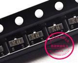 贴片三极管 2SK3018 ROHM罗姆品牌 全新原装 进口正品