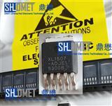代理芯龙XL1507-ADJE1 XL1507-5.0E1原装正品降压型直流电源变换器芯片