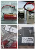 CJ1W-BAT01 OMRON CJ1M 欧姆龙PLC锂电池 (SANYO CR14250/3V