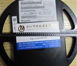 松下原装正品电感滤波器 EFCH836MTDB1 欢迎咨询