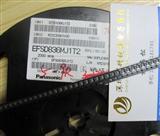 原装正品 EFSD836MJ1T2 Panason品牌 SMD封装 欢迎咨询