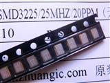 SS34 SMAF封装 肖特基二极管 超薄 替代SMA 高性价比