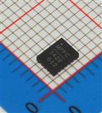 MP3428GL-Z MPFC 3428 MPS原装进口 开关式稳压器 17A 20V