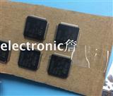 STM32F407VGT6 LQFP100 STM32F407 ARM微控制器 ST正品