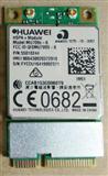 华为/HUAWEI MU709S-6 海思芯片 MINI PCIE 3G模块 M2M 原装
