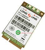 龙尚U8300W PCIE 移动联通电信4G全网通模块 全新原装正品LTE