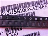PI3USB10LP-AZME 原装现货  IC半导体集成电路系列产品