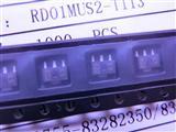 RD01MUS2-T113射频管