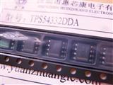 TPS54332DDA 电源管理 TI/德州仪器