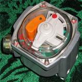 FJK-D6Z2-NH-LED FJK-P-LED信号回讯器