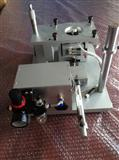 晶圆芯片测试机架|晶圆芯片测试治具夹具