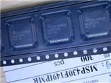 MSP430F149IPMR 16位超低功耗微控制器