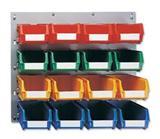 APEX LINVAR  VWPK1A  存储盒套件
