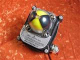 阀门位置信号反馈盒FJK-S6ZX-J-LED