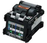 日本住友T-600C光纤熔接机