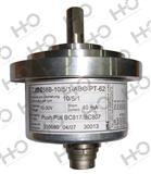 BLOCK电源变压器DG5 400/24-40