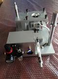 CCD晶片测试探针台|硅晶片晶圆测试仪