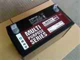 LIBERTY蓄电池MPS12-33/大力神电池12V33AH铅酸免维护