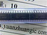 CD2399 音响IC 价格相对优势 10年专业配单