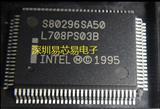 S80296SA50微控制器