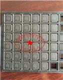 TM4C1294NCPDTI3  TI原装正品  微控制器