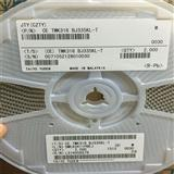 代理太诱贴片电容TMK316BJ335KL-T
