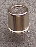 矿用瓦斯甲烷可燃气体传感器KGS-20模拟传感器气敏传感器