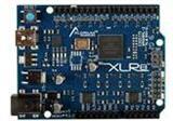Alorium高品质可编程逻辑 IC 开发工具XLR8R22M08V5U0DI