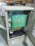 144芯光缆交接箱_广电级144芯光缆交接箱