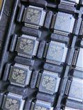 STM32F103C8T6  微控制器芯片 只做原装