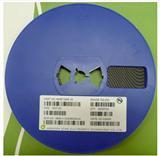 贴片三极管 MMBT3906 2A SOT-23