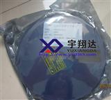 宇翔达T6322A-AXG,灯板驱动IC,丝印22AA,原厂代理,T6322A