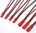 电源插头接线_电源插头线束定制