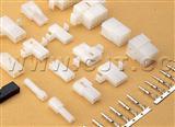 3.68mm空中对接长江连接器,端子线束,成品定制,欢迎咨询CJT