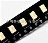 优质正品原装光电耦合ICTLP181GB贴片SOP4