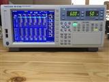 日本横河YOKOGAWA 高性能功率分析仪 WT1800E系列
