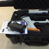 牛津光谱仪X-MET5000 光谱仪 合金分析仪超出售 手持式光谱仪
