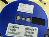 S8550 2TY CJ长电贴片三极管 质量保证 假一赔百