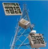 美国ATC高Q射频电容原装现货