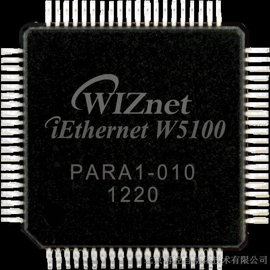 捷配电子市场网 元器件 集成电路(ic) 其他ic