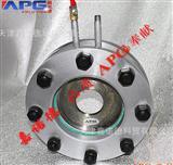 大厂一体化孔板,泊头孔板流量传感器