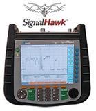 口BIRD鸟牌36S频谱分析仪无线信号干扰频率测试4G其他网络设备