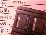 FT232RL 集成电路IC  FTDI SSOP28 桥接器USB至UAR 全新原装热卖