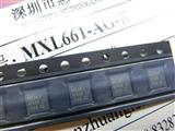 MXL661-AG-R Maxlinear射频调节器 原装进口现货