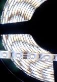 3014和2835单排双色温面板灯  吸顶灯 平板灯灯条光源