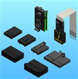 替代Molex连接器|JST连接器|排针排母|FFC连接器---CJT 长江连接器有限公司