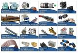 Amphenol高品质扁平电缆 191-2811-026