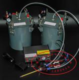 环氧树脂灌胶机,ab环氧灌胶机